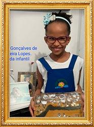SARAH-GONÇALVES-DE-OLIVEIRA-LOPES.jpg