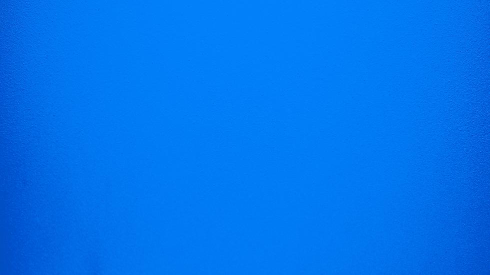 fundo-azul.png
