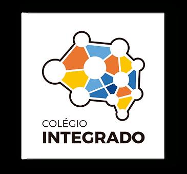 colégio-integrado.png