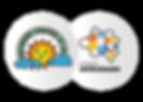 logos-2019.png