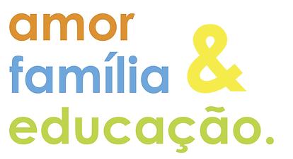 AMOR-FAMILIA-E-EDUCAÇÃO.png