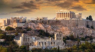 Athene_Grece-1.jpg