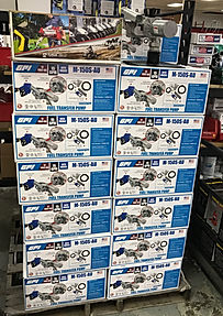 Fuel Pumps from $69.99