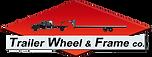 TWF Logo KO.png