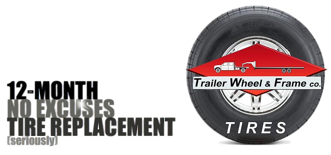 trailerwheel.com   TIRES+