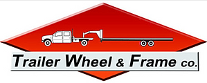 trailer wheel frame 8222 north freeway houston tx 77037 281 931 7777
