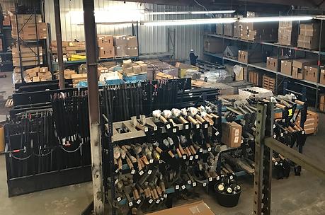 TWF Warehouse.png