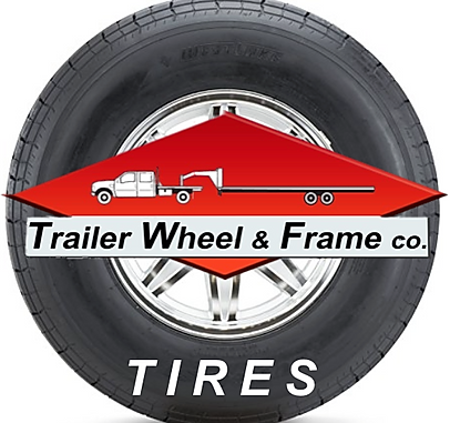 trailerwheel.com