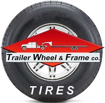 trailerwheelcom