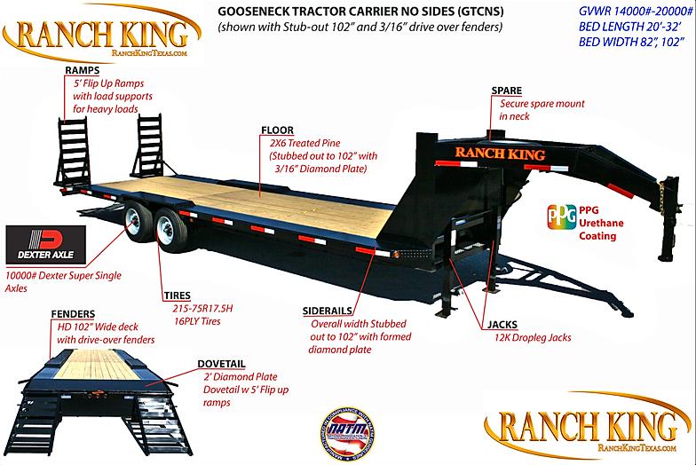 trailerwheel.com