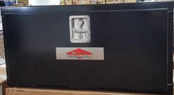 Underbody Box
