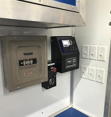 Generator Panel.png