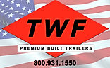 TWF Specialty Logo.png