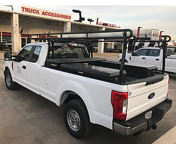 TWF Truck -toolboxes ladder racks.jpg