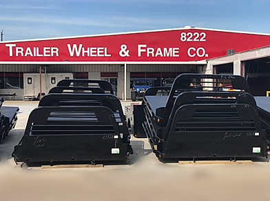 Trailer Wheel and Frame Flatbeds.png