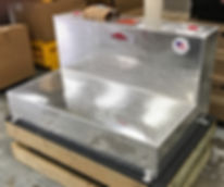 Auxiliary Fuel Tanks from $479