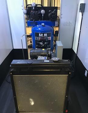 Compressor + Generator.png