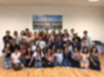 Germany Workshop 2018.jpg