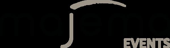 Logo_majema_EVENTS.png