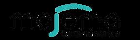 majema_MAIN_Logo.png