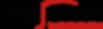 Logo_majema_DANCECENTER.png
