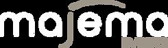 Logo_majema_EVENTS_NEGATIV.png