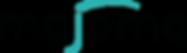 Logo_majema_MAIN.png