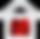 majeam_HP_Home-Symbol-DC_NEGATIV.png