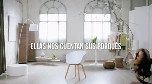 Garnier | Agencia: Publicis