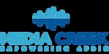 mediacreek logo.png