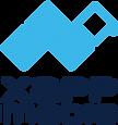 Xappmedia Logo Square Trans.png