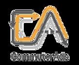 CA Orange Logo_Transparent.png