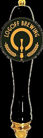 Logoff Tap Handle.png
