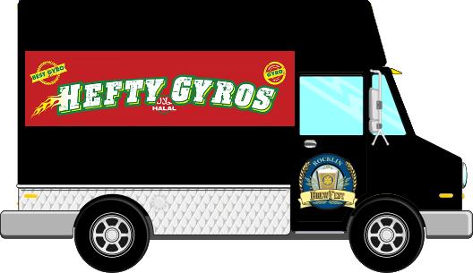 Hefty Gyros Food Truck 2.png