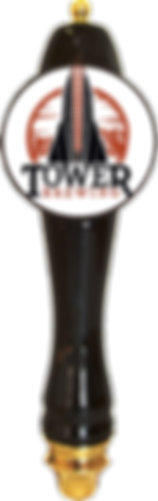 Tower Brewing Tap Handle.png