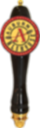 Aubutn Ale House Tap Handle.png