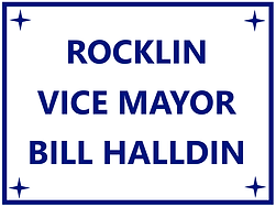 Bill Halldin.png