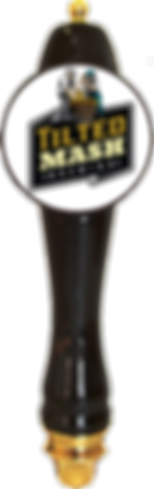 Tilted Mash Tap Handle.png