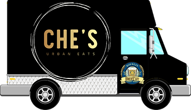CHEs Food Truck 2.png