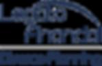 Lagato Logo Divorce Planning.png
