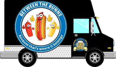 Between the Buns Food Truck 2.png