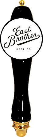 East Brothers Tap Handle.png
