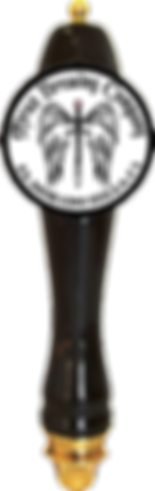 Mraz Brewing Tap Handle.png