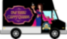 the real curry queen Food Truck.png