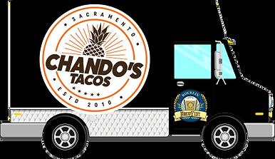 Chandos Tacos.png