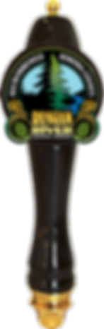 Russina River Tap Handle.png