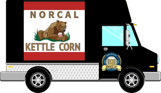 Nor Cal Kettle Corn Food Truck.png