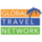 GTN Logo.jpg