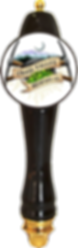 Grass Valley Tap Handle.png