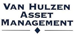 Van Hulzen logo.png